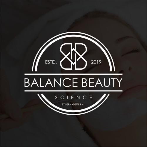 Balance Beauty Science