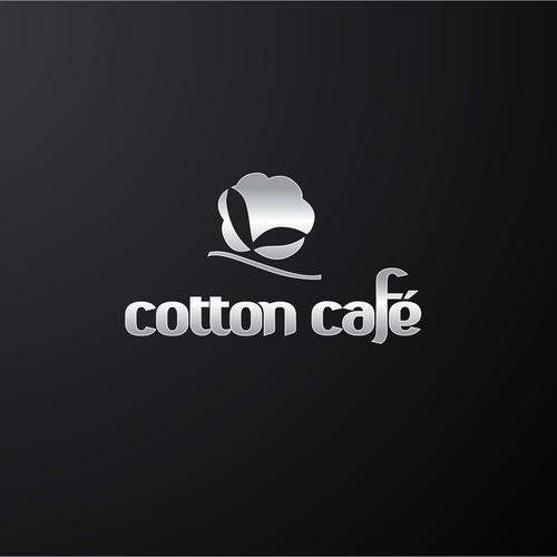 Cotton Cafe