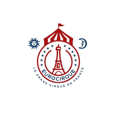 Le Grand Cirque de France