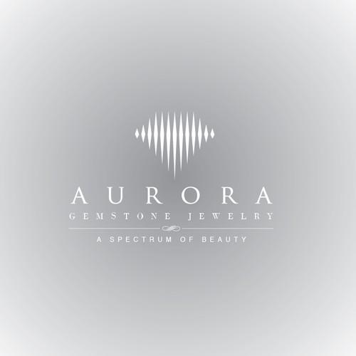 Aurora jewelery
