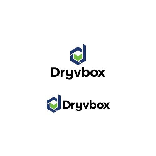 Dryvbox