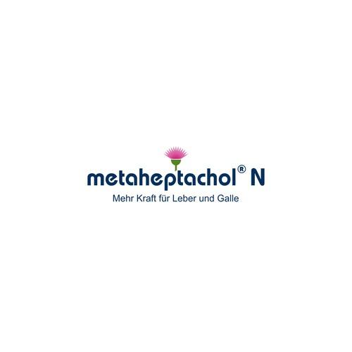 metaheptachol® N