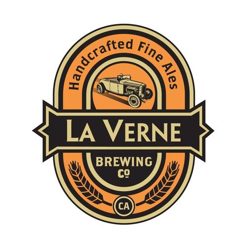 La Verne Brewing Co.