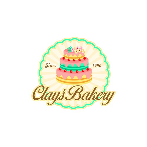 Clay's Bakery