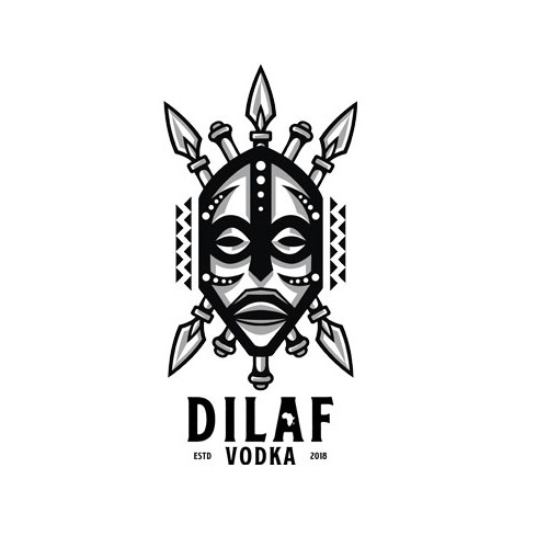 Dilaf Vodka