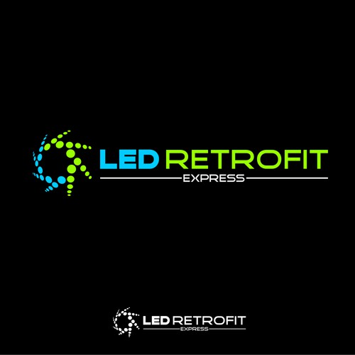 LED Retrofit Express, LLC