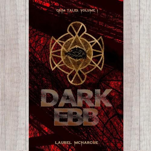 dark ebb
