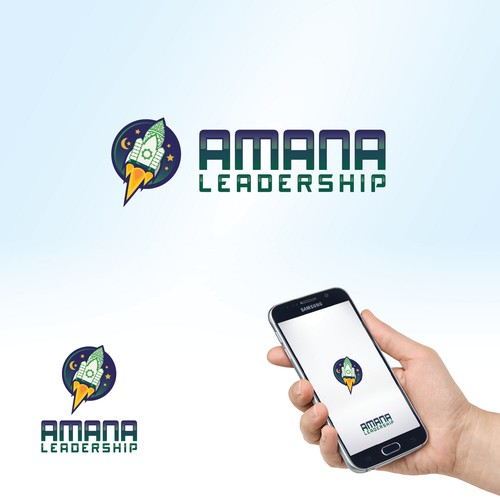 Amana Leadership