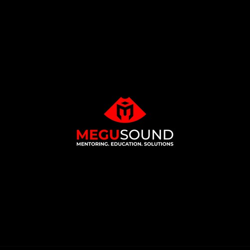 Megusound