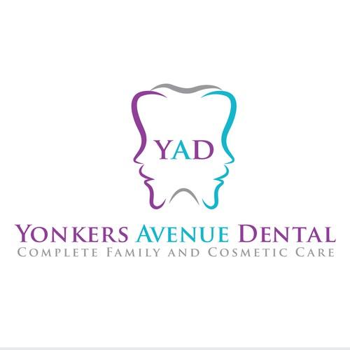 New Dentist needs creative design bundle!