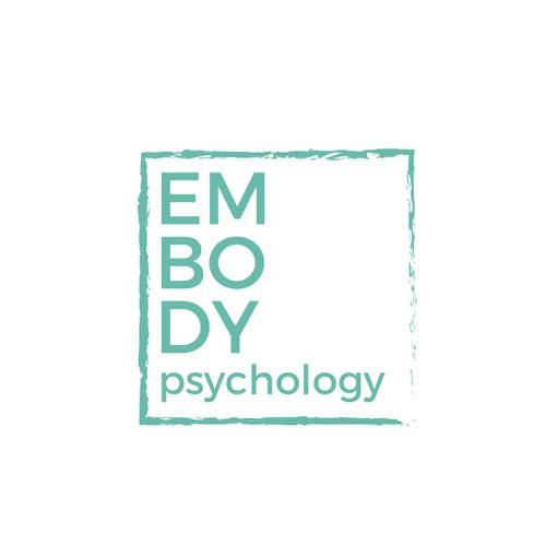 Embody Psychology logo