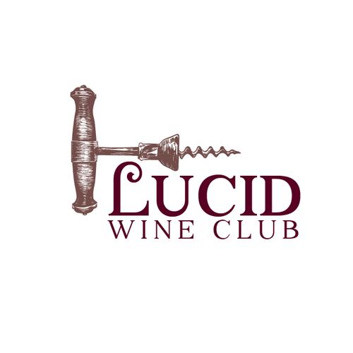 logo for lucid