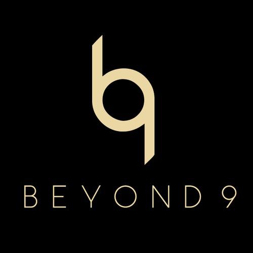 Beyond 9 logo