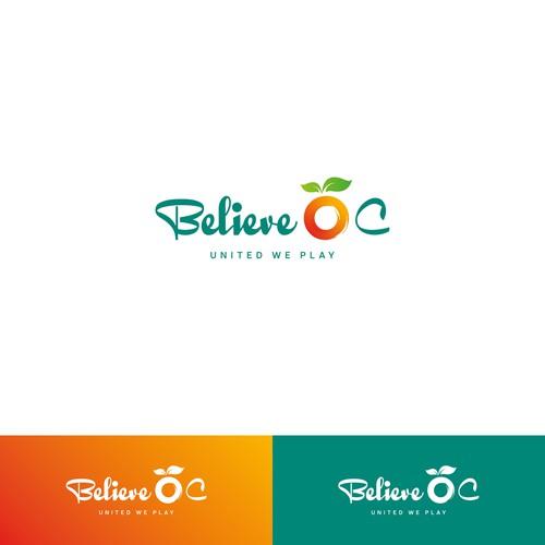 Believe OC