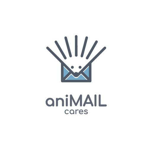 aniMAIL cares