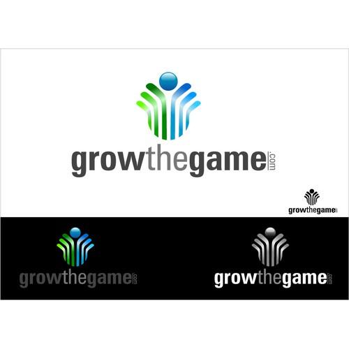GrowTtheGame