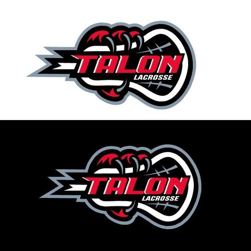 Talon Lacrosse