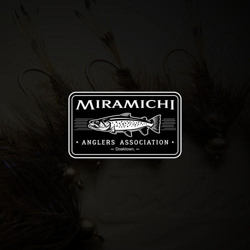 Miramichi Anglers Association