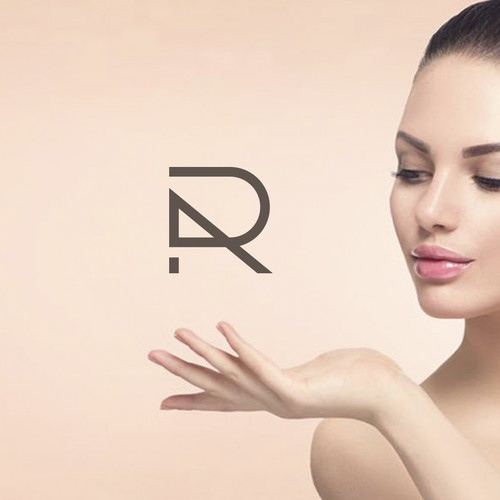 Radiant A