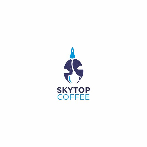 Skytop Coffee