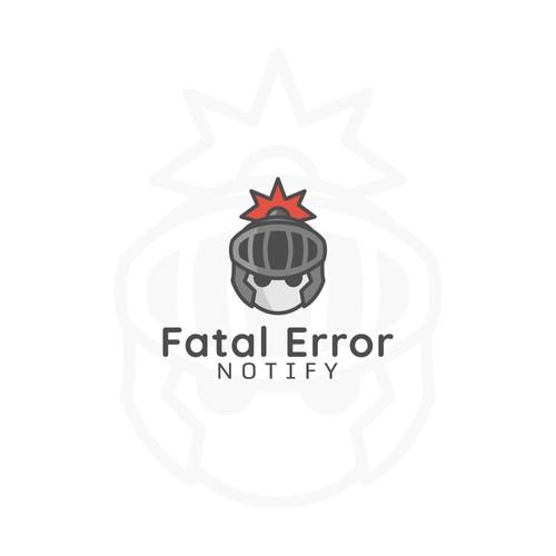 Logo for Security WordPress Plugins