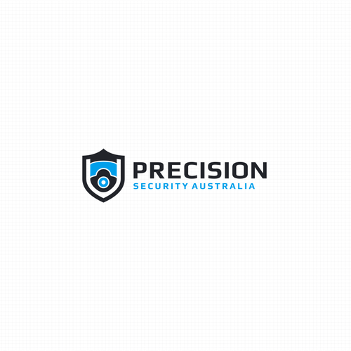 GET YOUR CREATIVITY FIRED UP! DESIGN CONTEST FOR PRECISION SECURITYAUSTRALIA. GET DESIGNING TODAY!