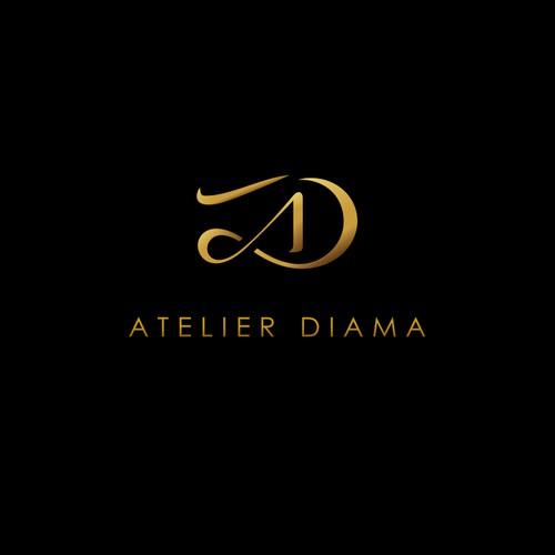 Atelier Diama