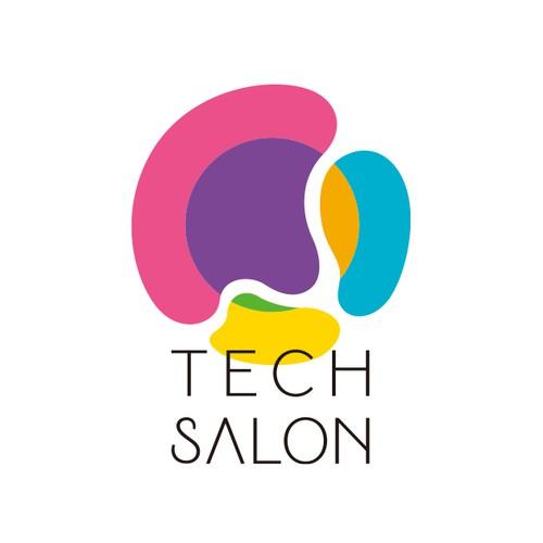TECH SALON(proposal)