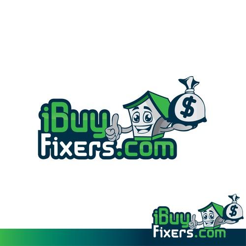ibuy fixers.com