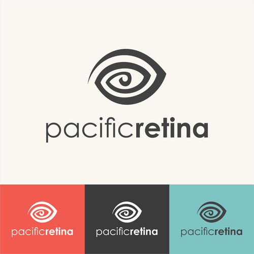 Pacific Retina