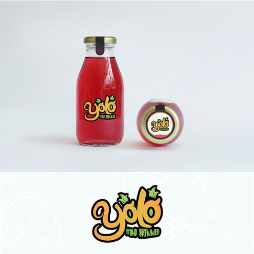 Yolo Juice :D