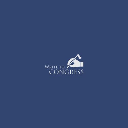 Write to Congress