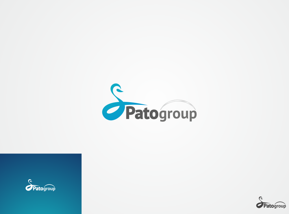 logo for Patogroup