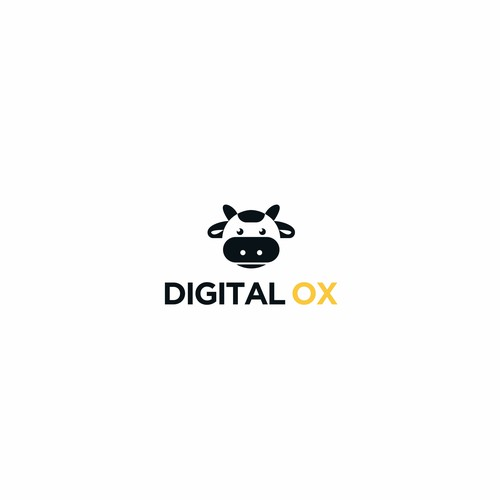 Internet Marketing Agency Needs 'FUN' Catchy Logo