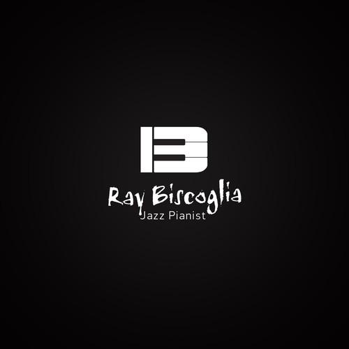 Ray Biscoglia