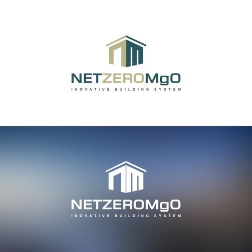 NetZeroMgo