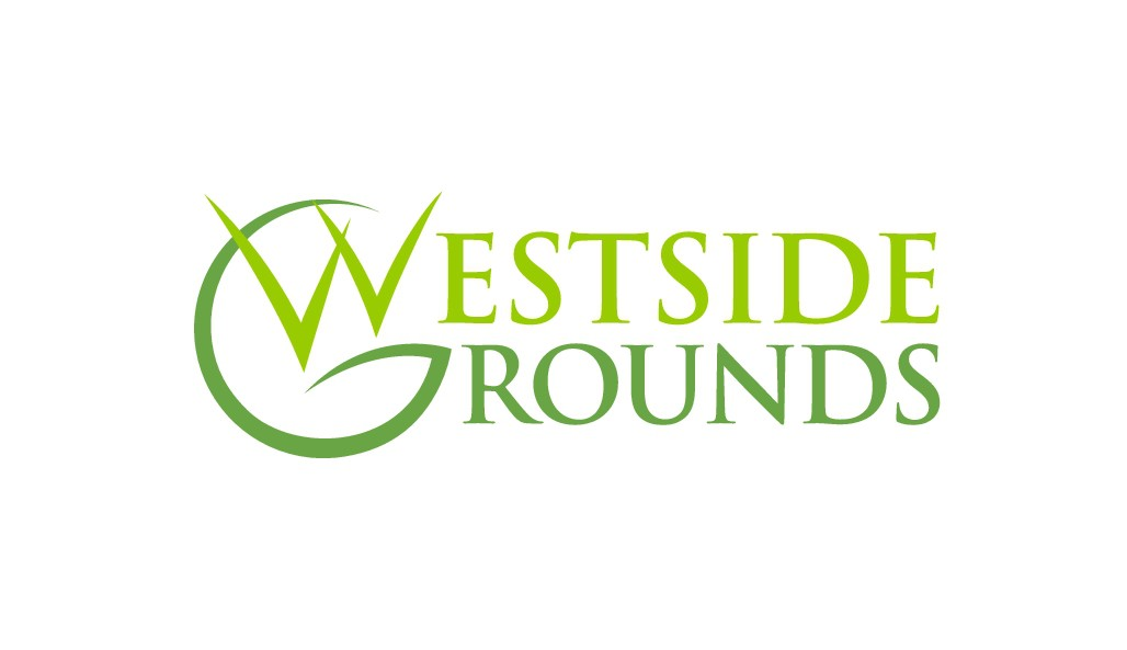 WestSide Grounds is in need of an authentic new logo!