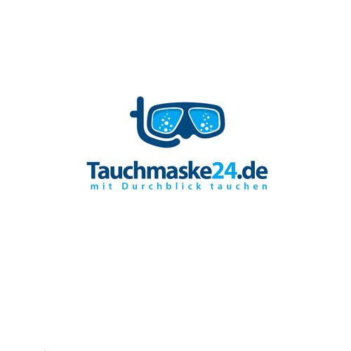 Tauchmaske24.de
