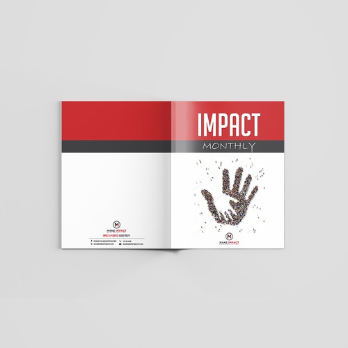 Impact Monthly