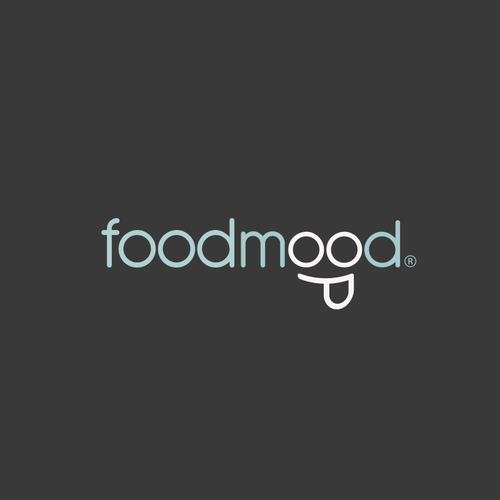 Logo Design Food
