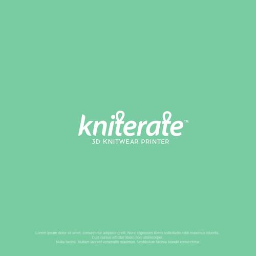 kniterate