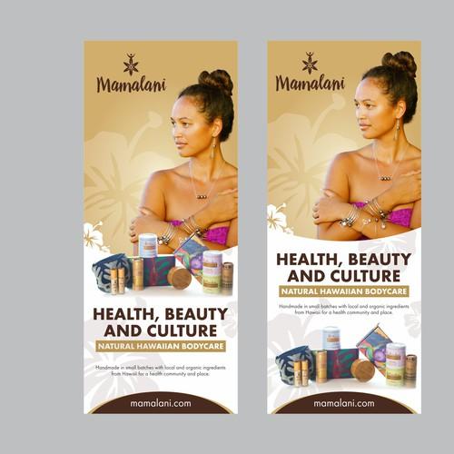 Mamalani
