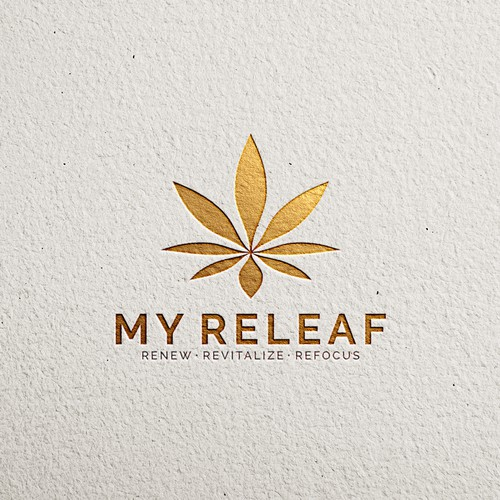 My Releaf