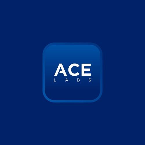 ACE Bio Labs