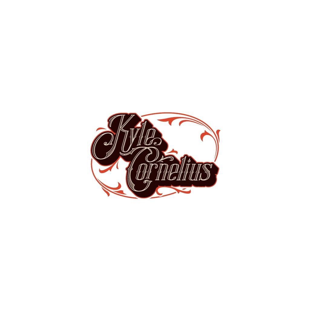 Roots Rock Music Artist Needs a Logo