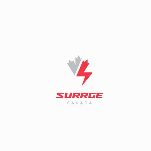 Surge Canada