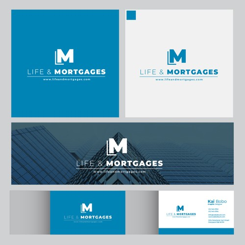 Life & Mortgages