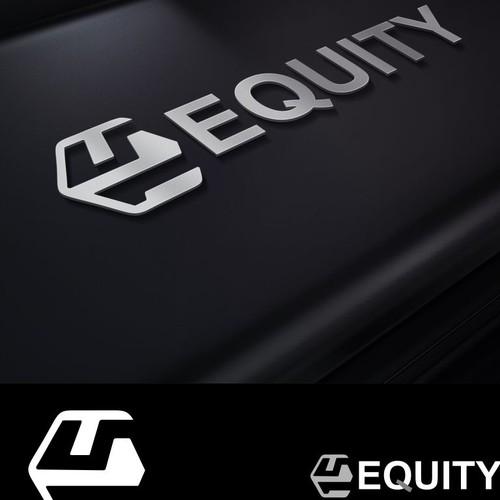 15 equity