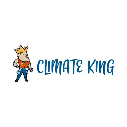 climate king