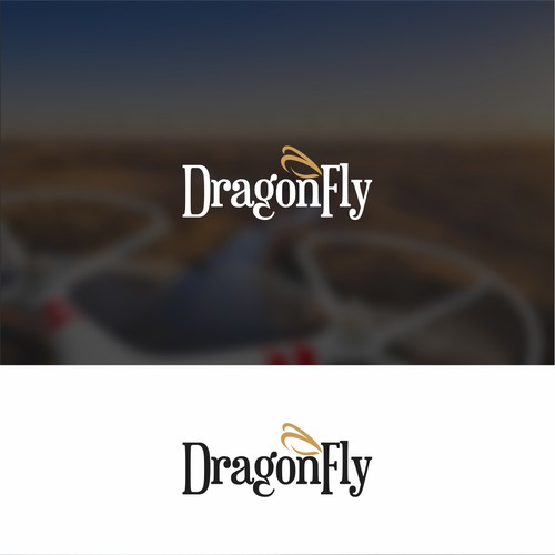 Sime Logo for Dragonfly